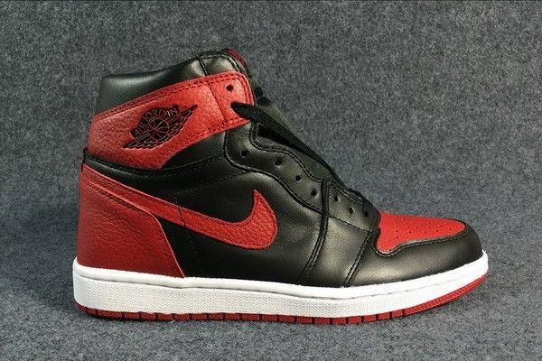 25629cea6 Buy Air Jordan 1 Retro High OG SE Black University Red-White