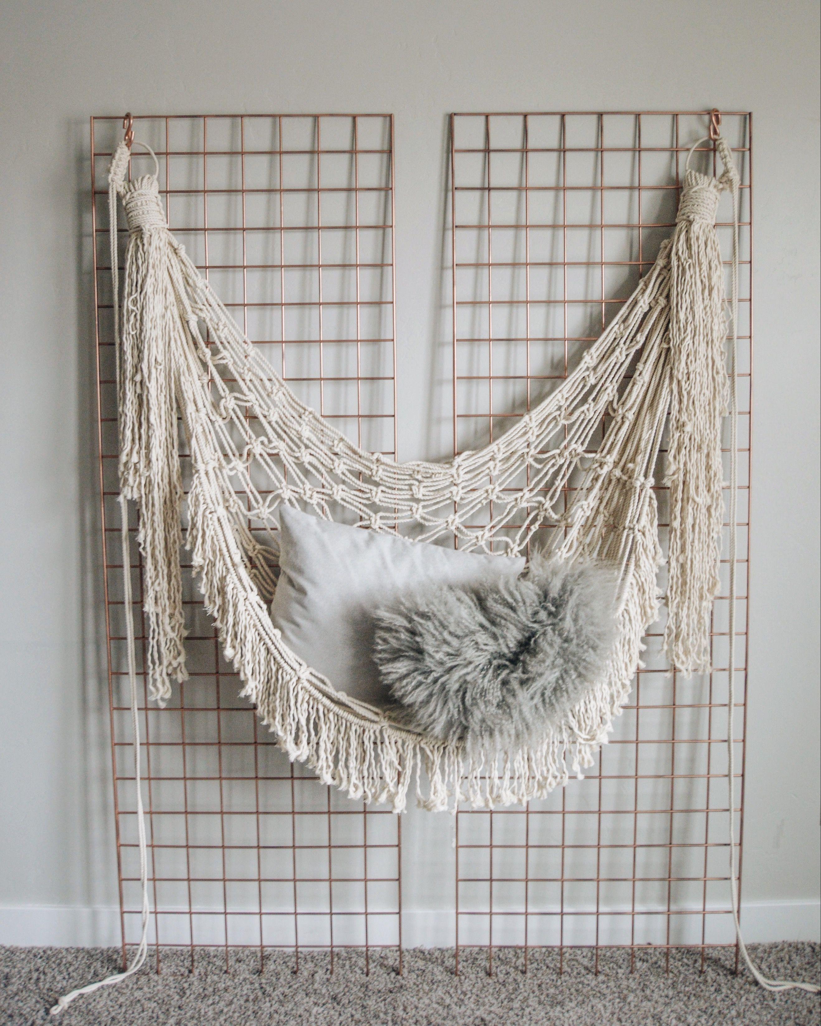 nylon zoom fullxfull il ween hangers hammock parachute listing