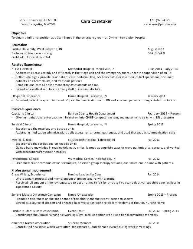 nurse cv  u0026 resume templates   ud83d ude00 save the pin in your