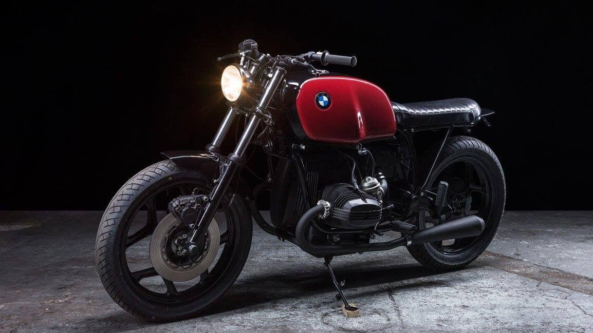 BMW R65 Bad winners 016