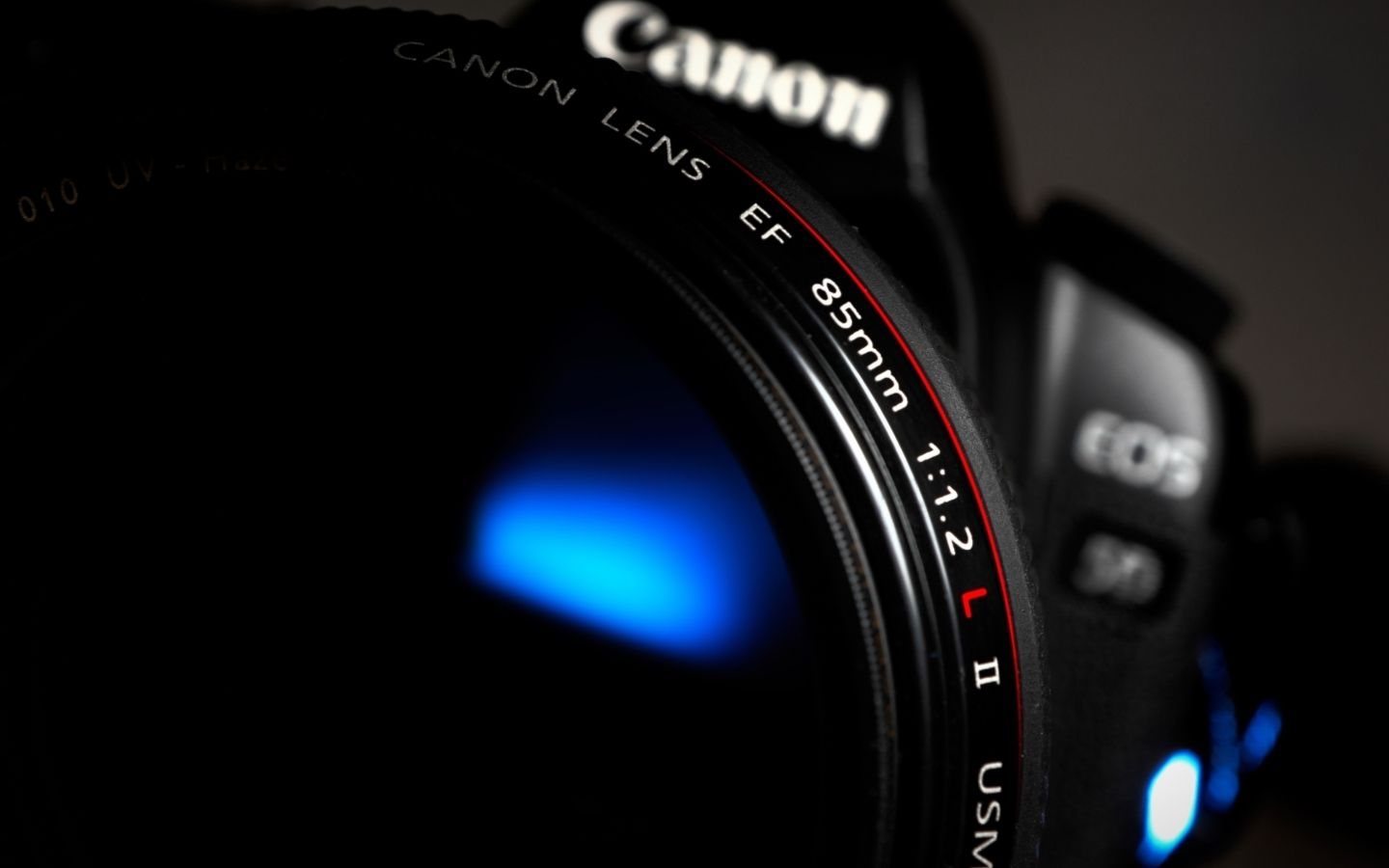Canon Lens Macbook Pro Wallpaper Hd Macbook Pro Wallpaper