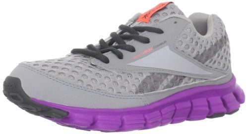 Reebok Women's Smoothflex Running Shoe