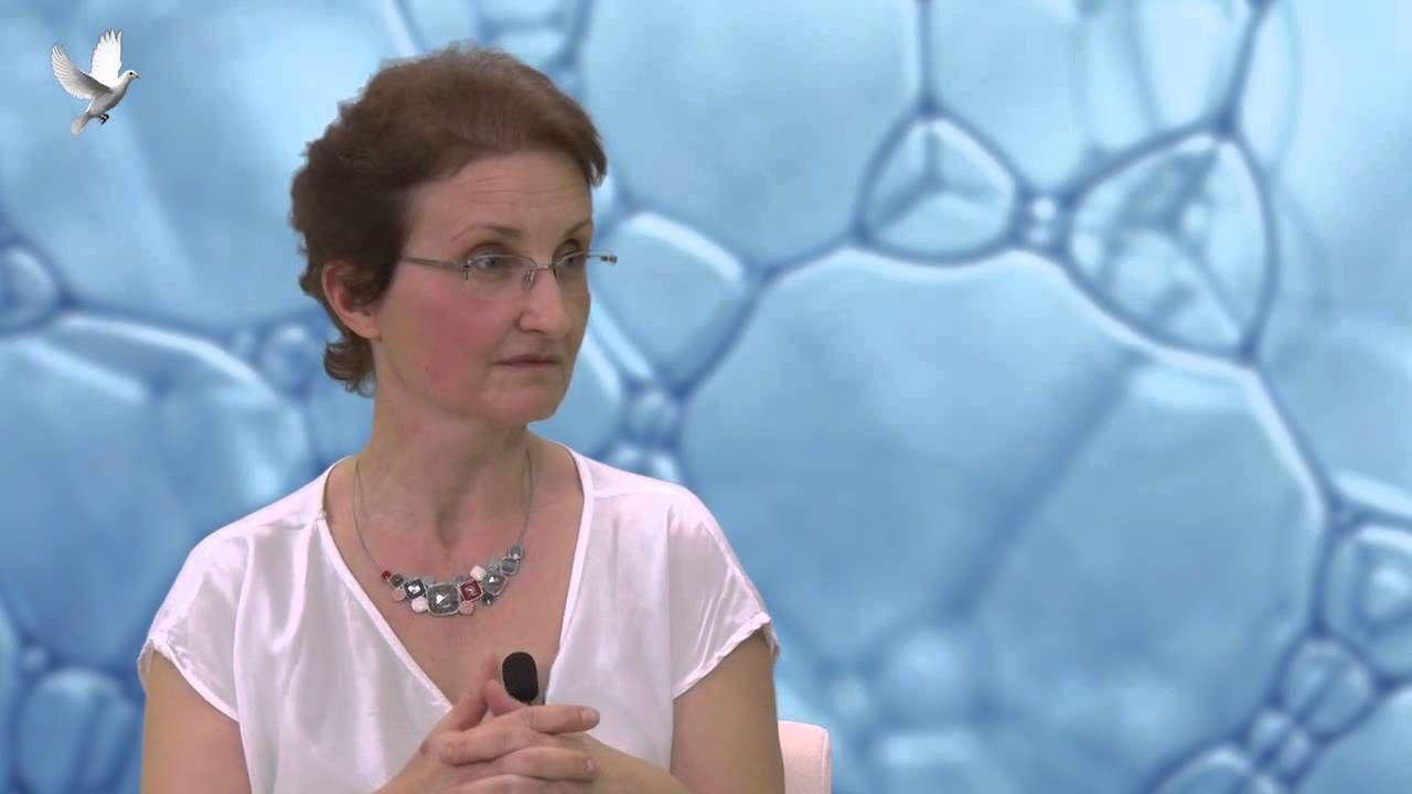 Nežiadúce účinky očkovania. (MUDr.Ludmila Eleková, V/2014)