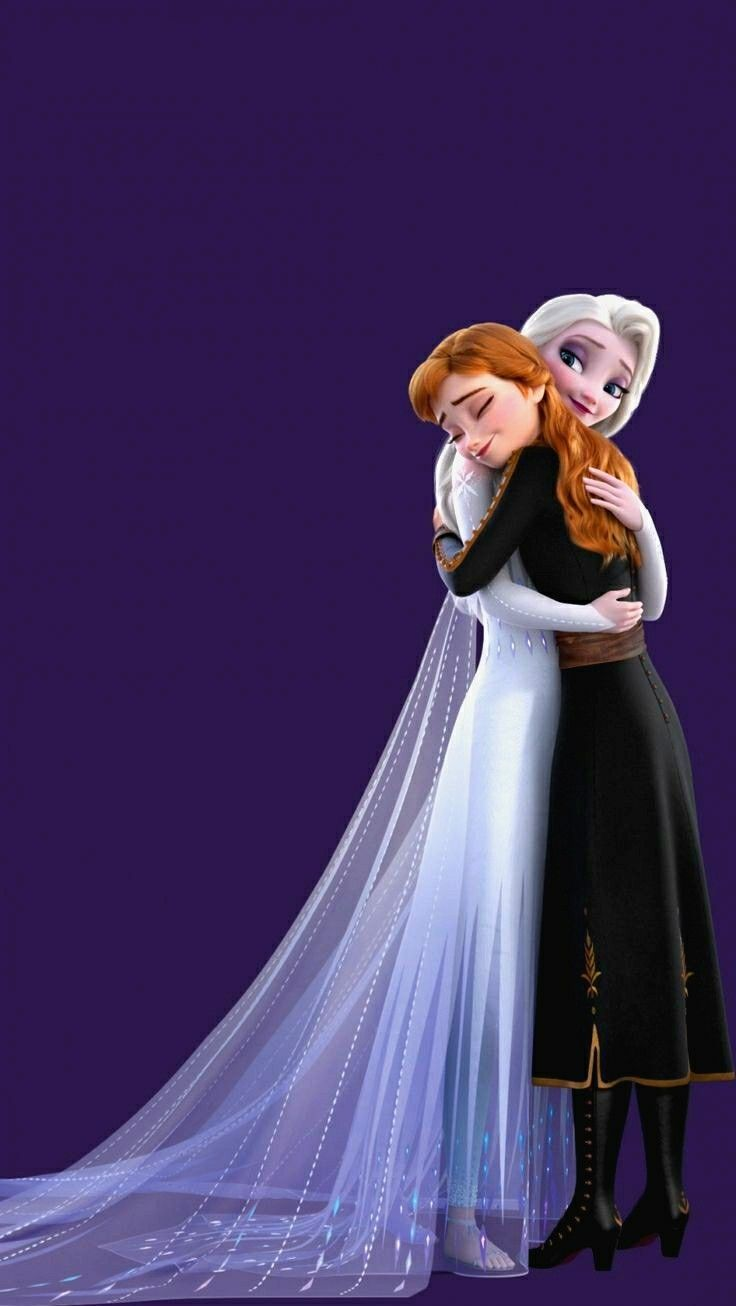 Pin On Frozen Pictures
