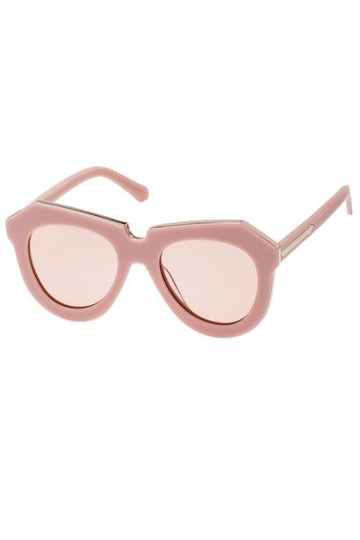 d72731f9d10 I love these Karen Walker 'One Meadow' glasses...they just might be my 2015  pick!