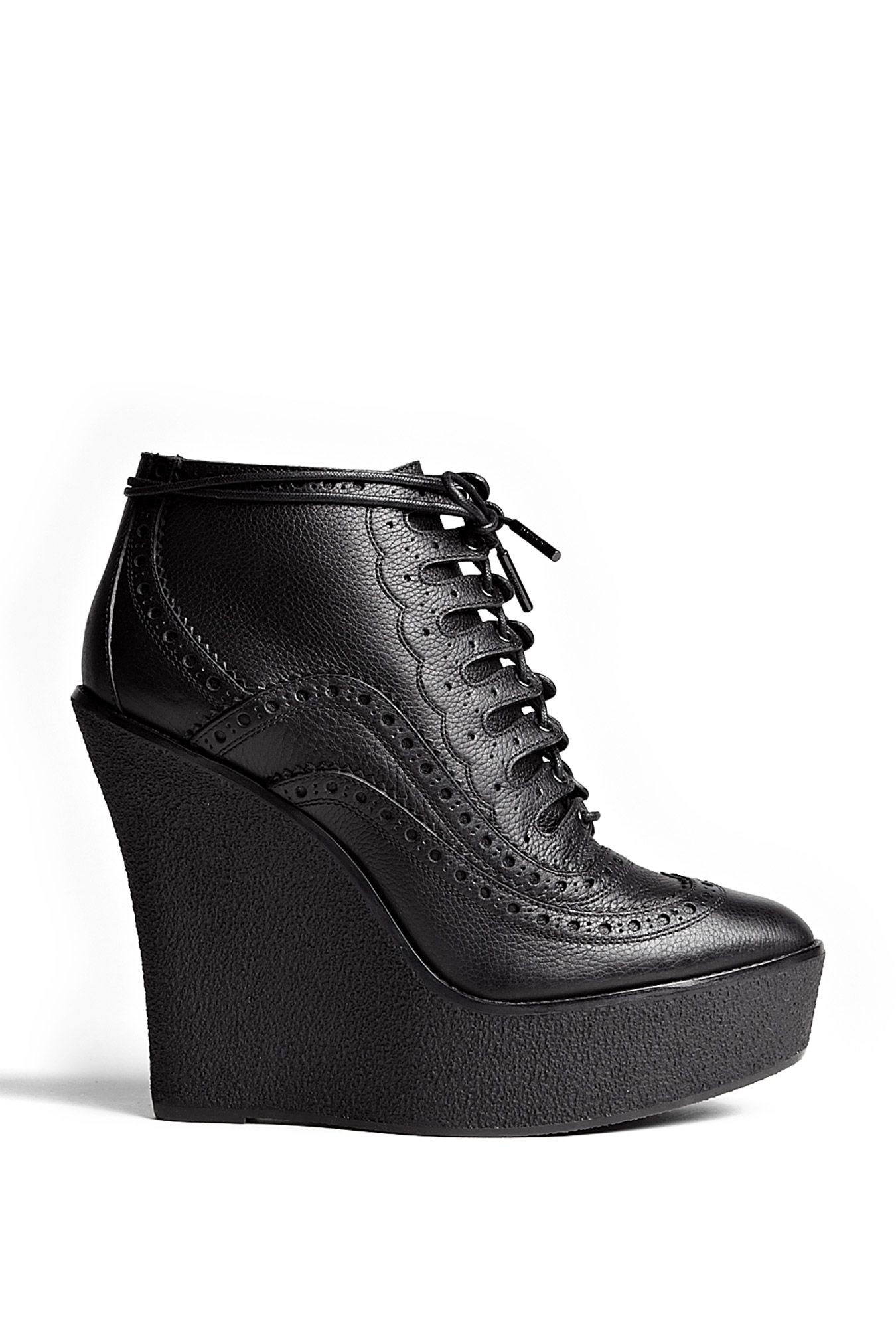 Dereon Boots My Posh Picks T Boots Shoes Heels Boots