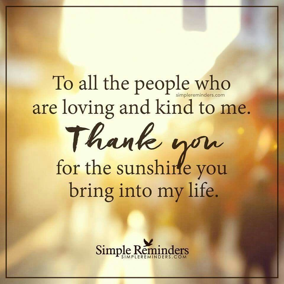 Thankful For You Quotes Interesting Pinelizabet Adcock On Quotes  Pinterest  Happy Eid Mubarak