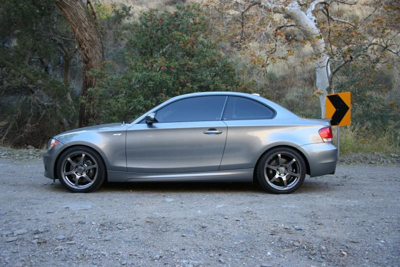 Official Space Gray Coupe Thread Page 10 Bmw 1 Series Coupe