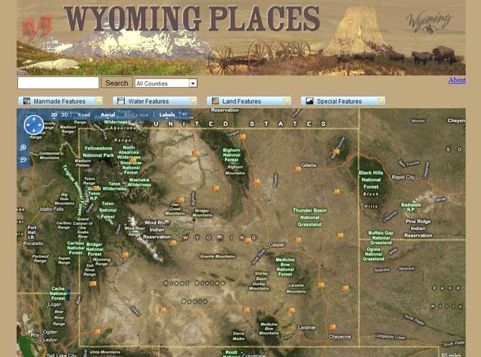 8e70db01d3866d05854fb7c79e13219f - How Long Does It Take To Get To Wyoming