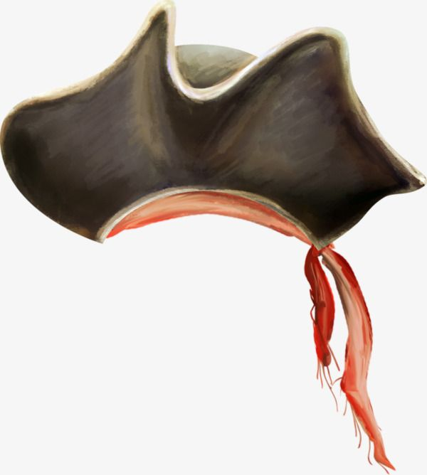 Ruchnoj Rospisyu Piraty Shapka Pirate Hats Pirates Hats