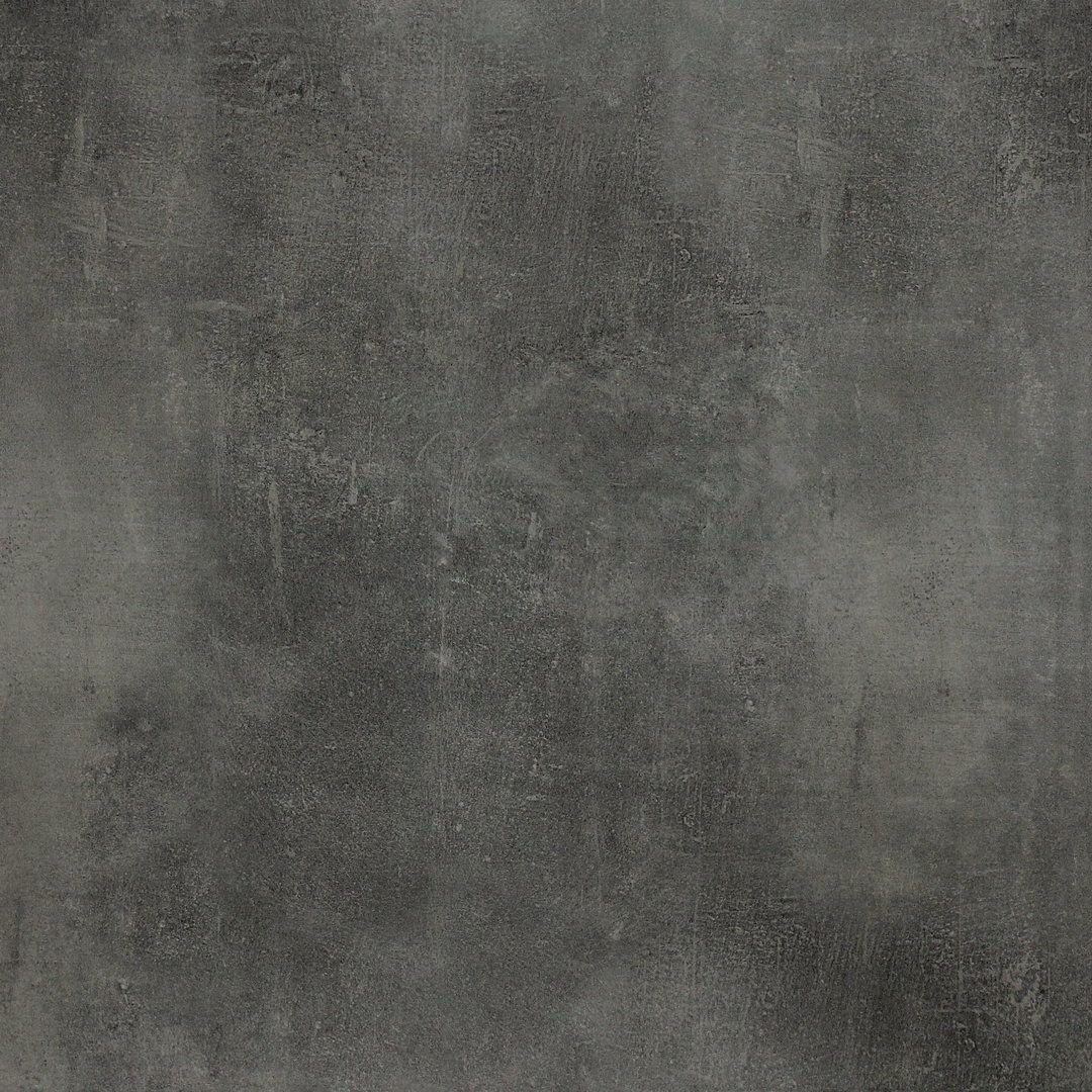 fkeu beton anthrazit bodenfliese 60x60 cm r9 art nr fkeu0990370 ecocamping de capreton. Black Bedroom Furniture Sets. Home Design Ideas