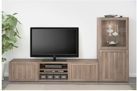 Muebles decoraci n y productos para el hogar en 2019 - Muebles television ikea ...