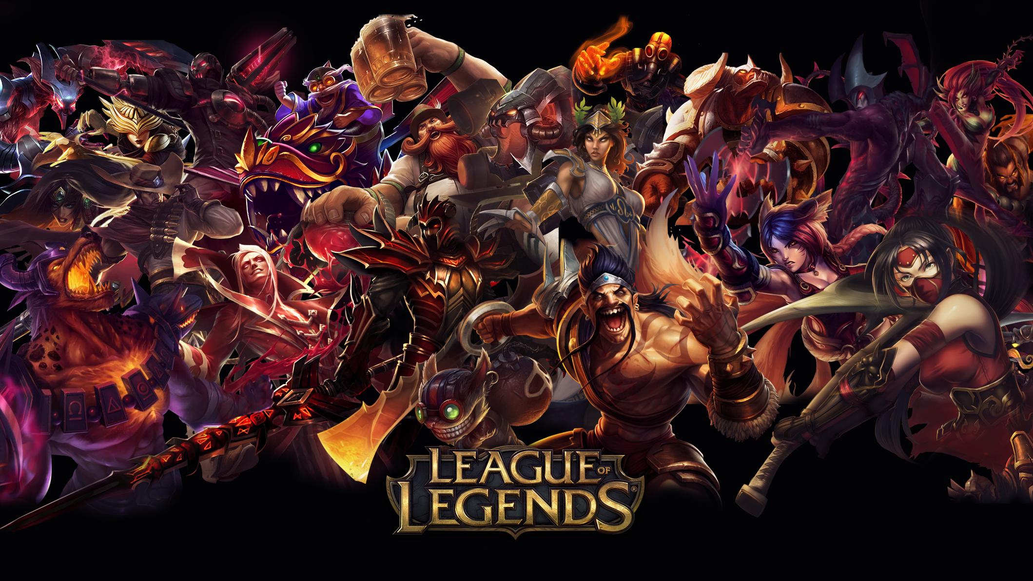 8e71309756d379810a189c81dae6244b - Using Vpn For League Of Legends