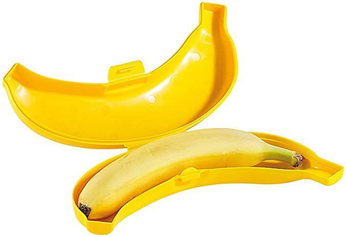 Bananen rauchen aufhoren