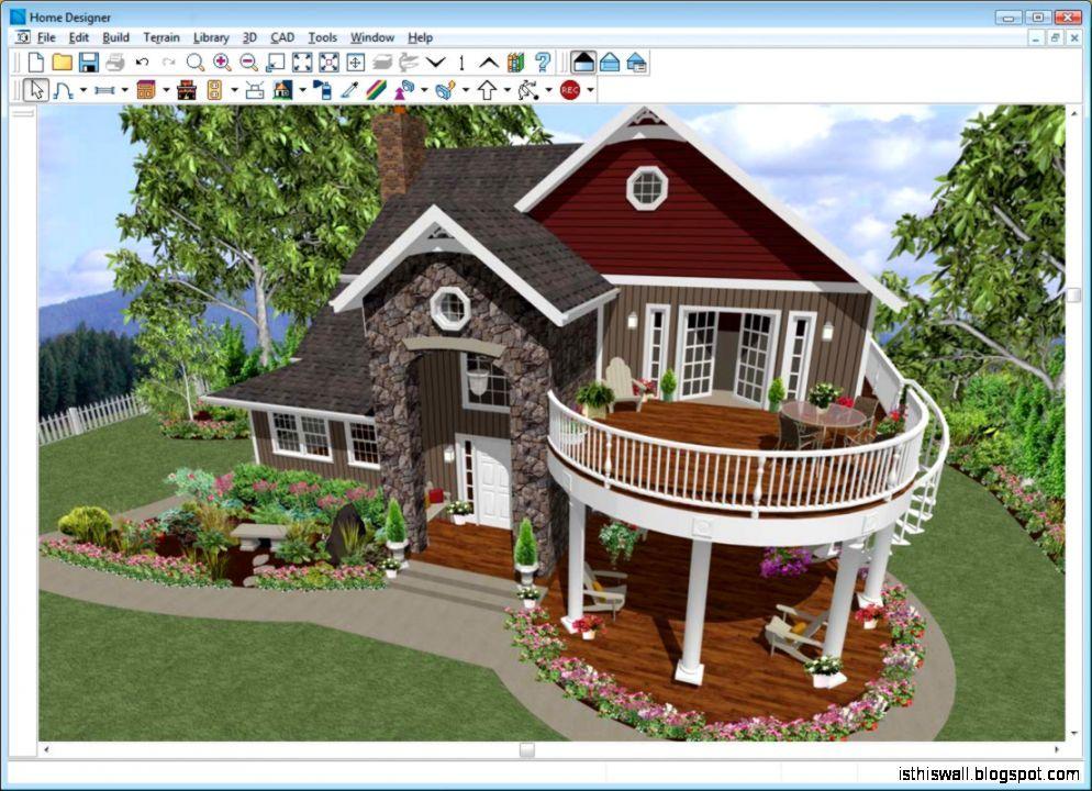 Home Design Software Free Download House Program Furniture
