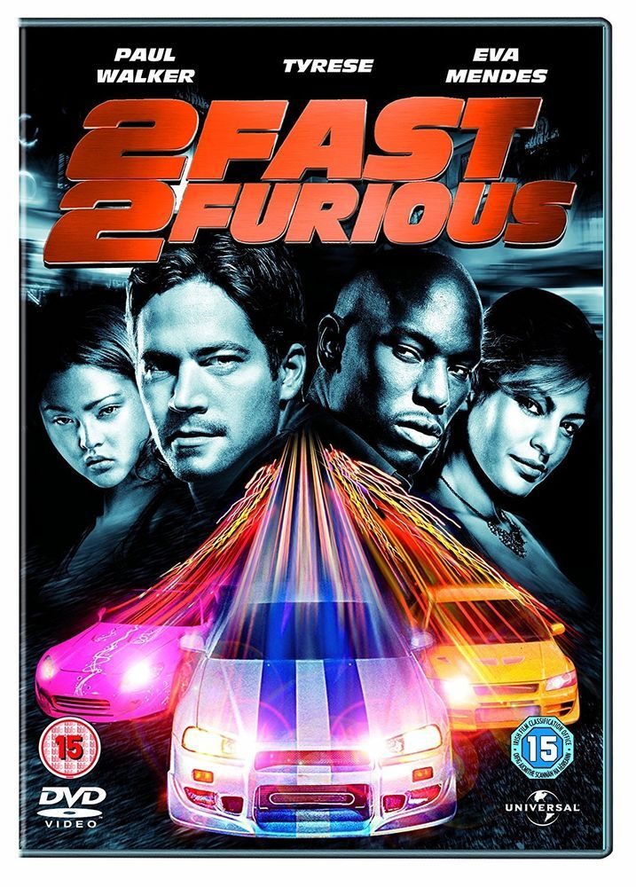 2 fast 2 furious full movie download in hindi 300mb