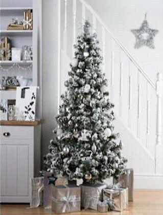 Robot Check Artificial Christmas Tree Christmas Tree Tree