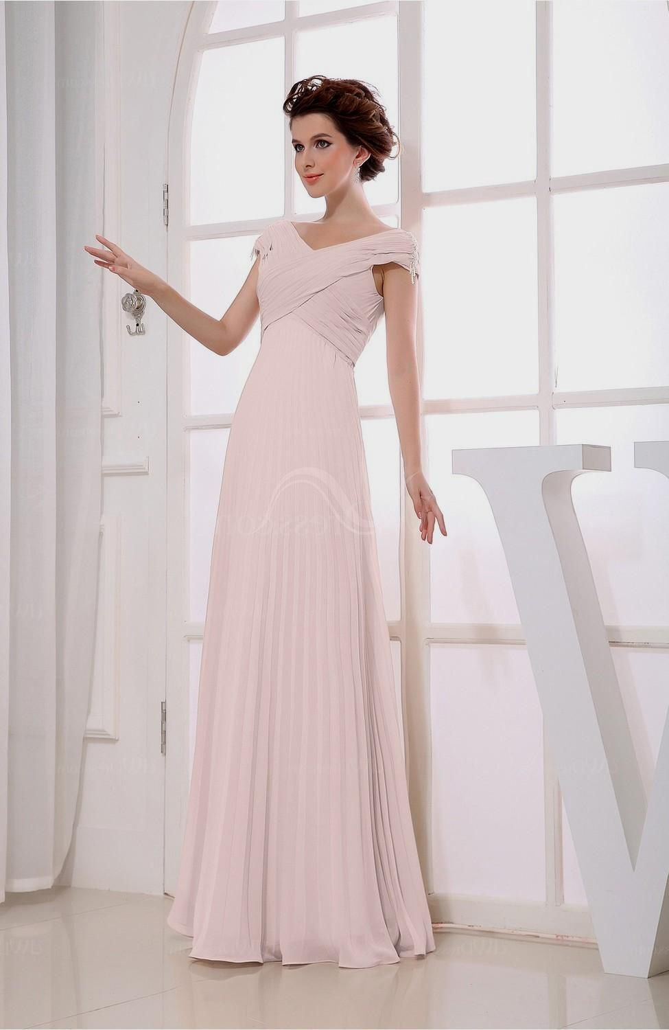 Light Pink Wedding Dresses Simple For Guests Check More At Http