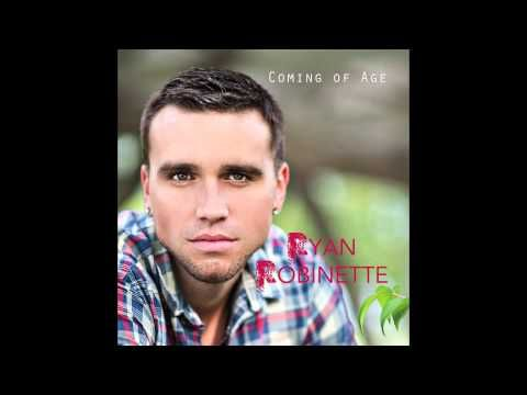 Ryan Robinette | Dark Side of Me (Official Audio) - YouTube