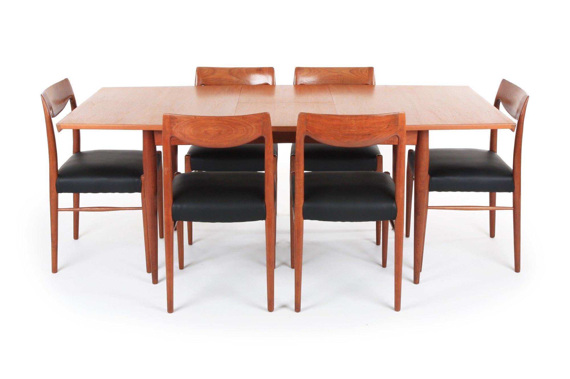 Mid Century Modern And Designer Retro Furniture Retro Furniture