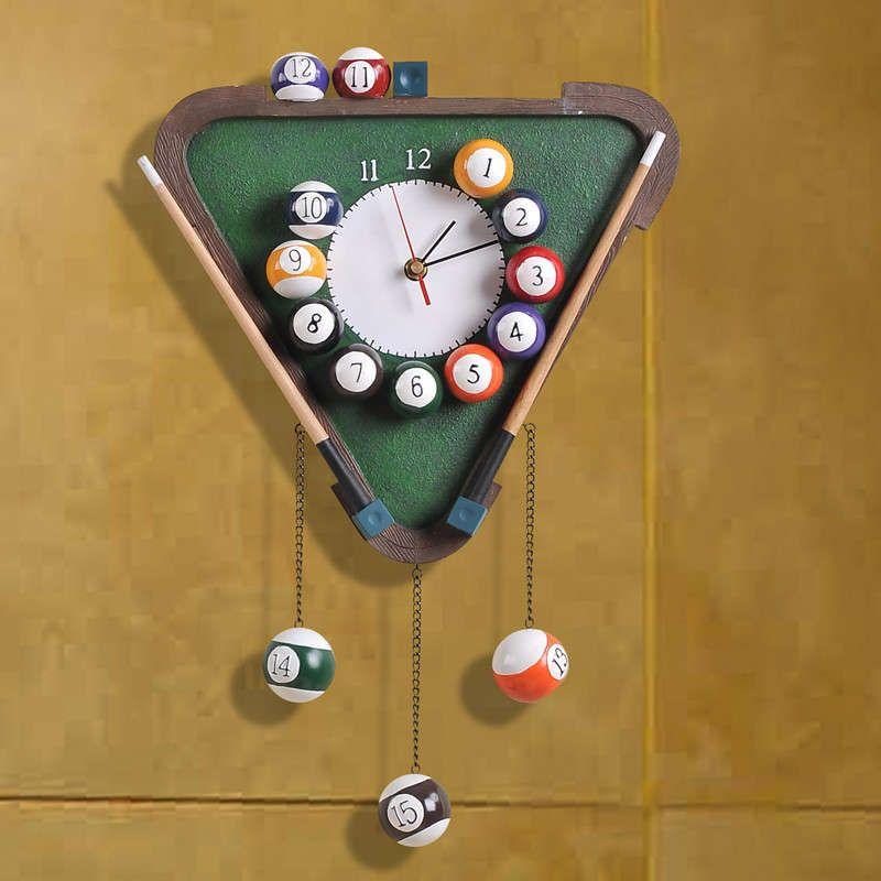 Best 25 Creative Clock Ideas | Clocks, Wall clocks and Clock ideas