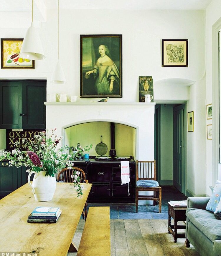 Best Farrow And Ball Charleston Grey Pavilion Grey And Strong 640 x 480