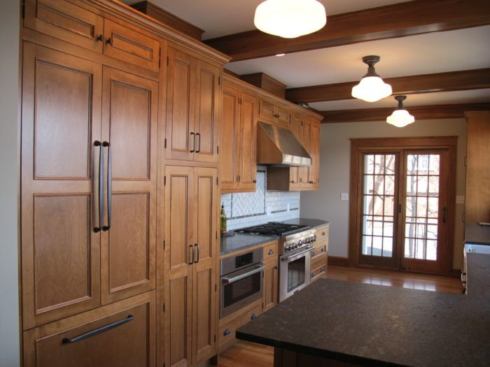 Gentil Brighton Cabinetry: KCMA Quality Certified And KCMA Responsible And  Sustainable Certified Cabinets