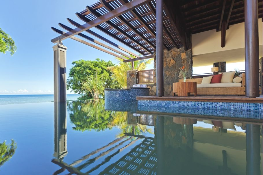 15 luxury getaway ideas for Valentine's Day | Place I want to stay ...