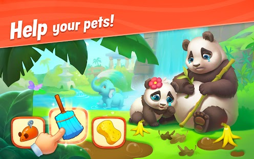 Apkfunz Provide Top Android Games And Apps Free Download Games