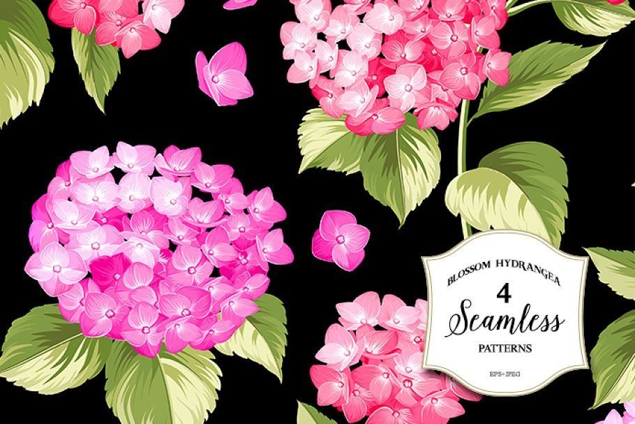 Photo of Wallpaper textures collection. , #ad, #Shabby#background#style#chic #affiliate