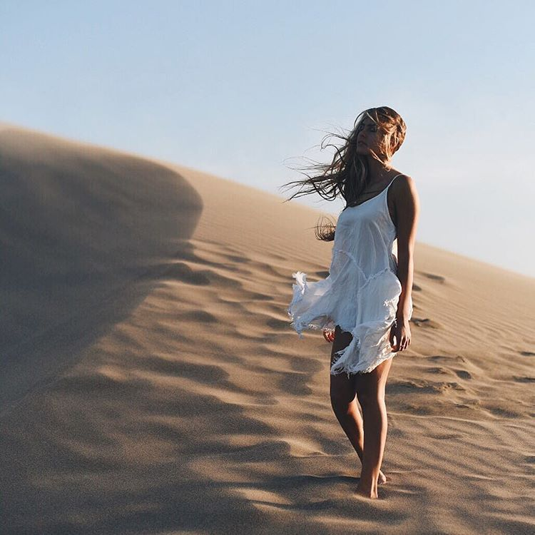 "Davis On Instagram: ""sand Dunes."""