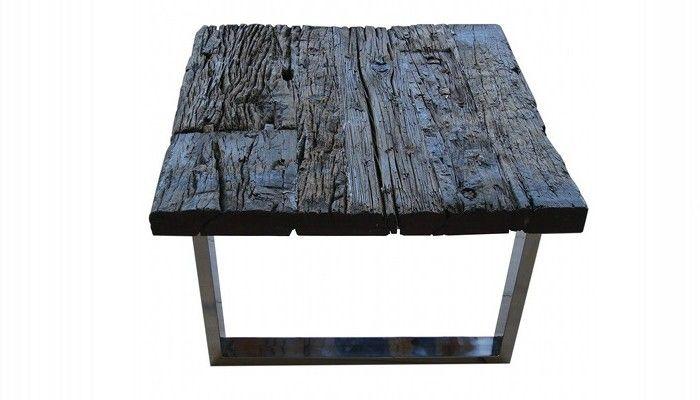 Couchtisch Old Wood