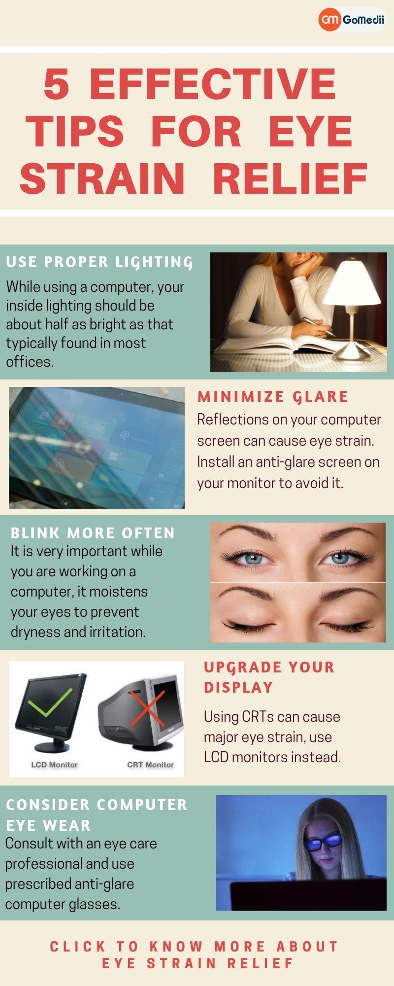 8e71a76166ebceebe6ef2b11127e90d7 - How To Get Rid Of Eye Strain Home Remedies