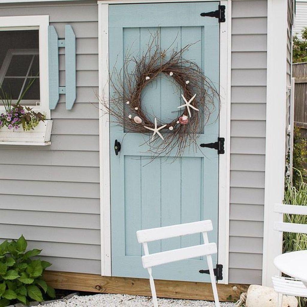 44 Greatest Cottage Exterior Colors Ideas #greyexteriorhousecolors