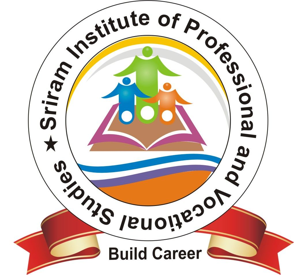 Primary Teacher Training Ssc Coaching In Delhi Fine Arts Institute In Delhi Stenography Institute In Delhi Shor With Images Teacher Training Primary Teachers Preschool Fun