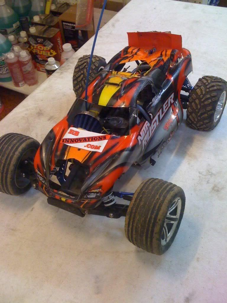 nitro rc truggys for sale huge Rc Car/truck