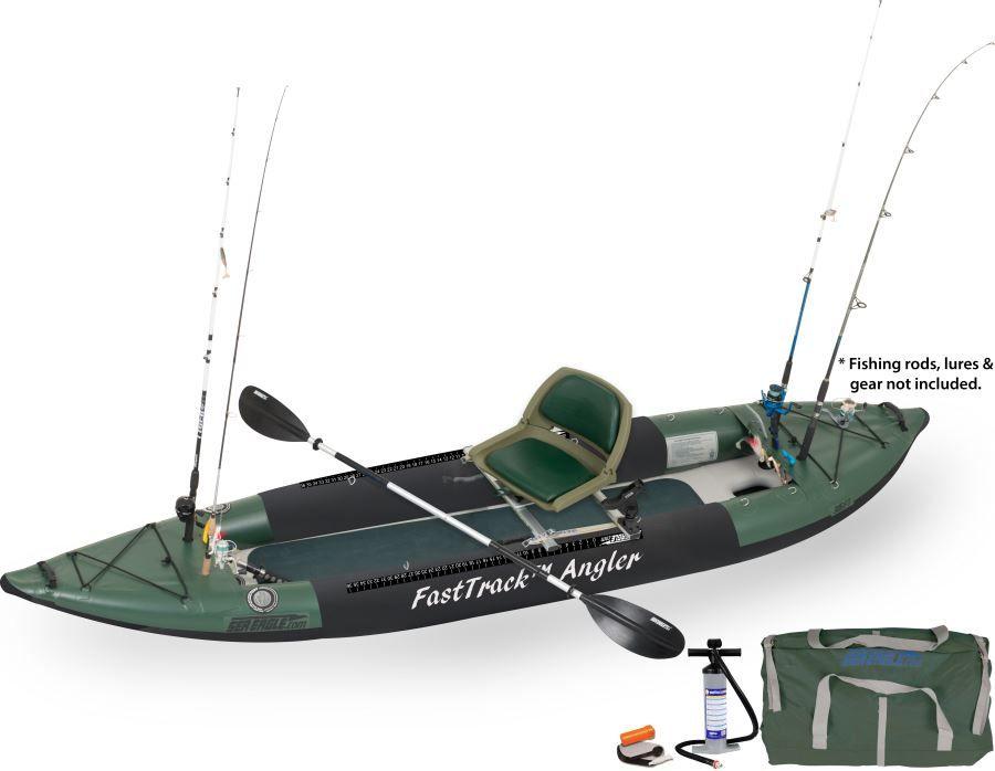 Swivel Rod Holder for Kayak Boat Canoe