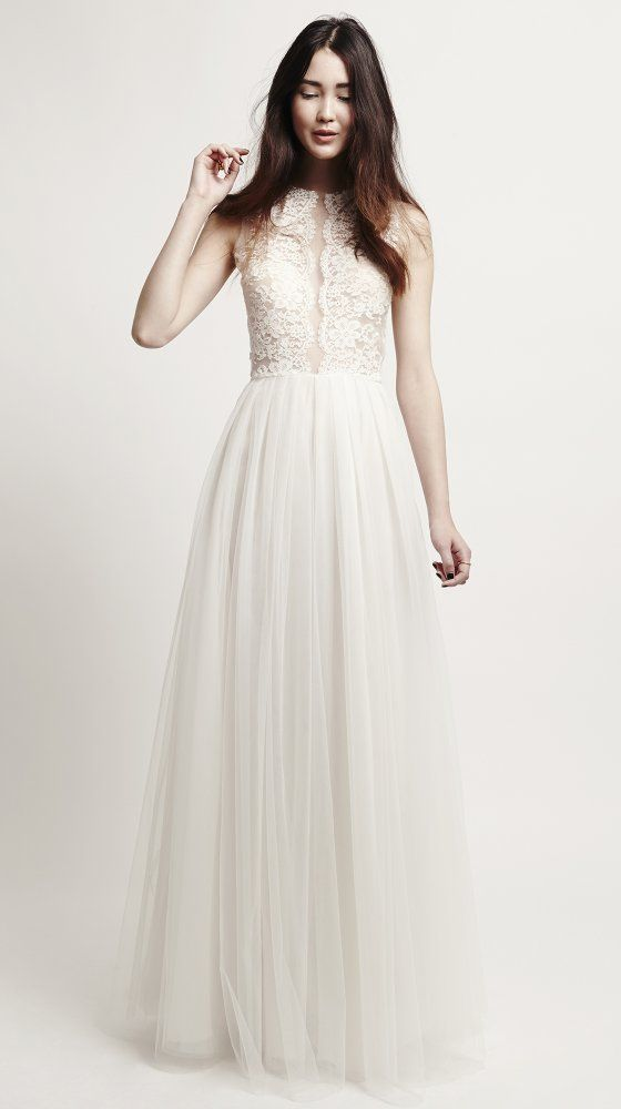 fa3a8b0b6706 Old Fashioned Bridal Gowns Websites Pattern - Top Wedding Gowns ...