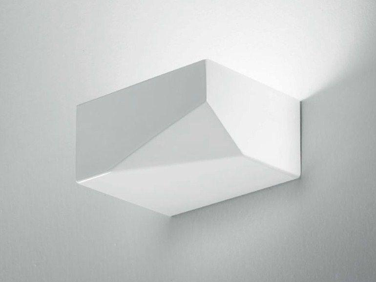 Webmobili Illuminazione ~ 22 best illuminazione interni images on pinterest light design