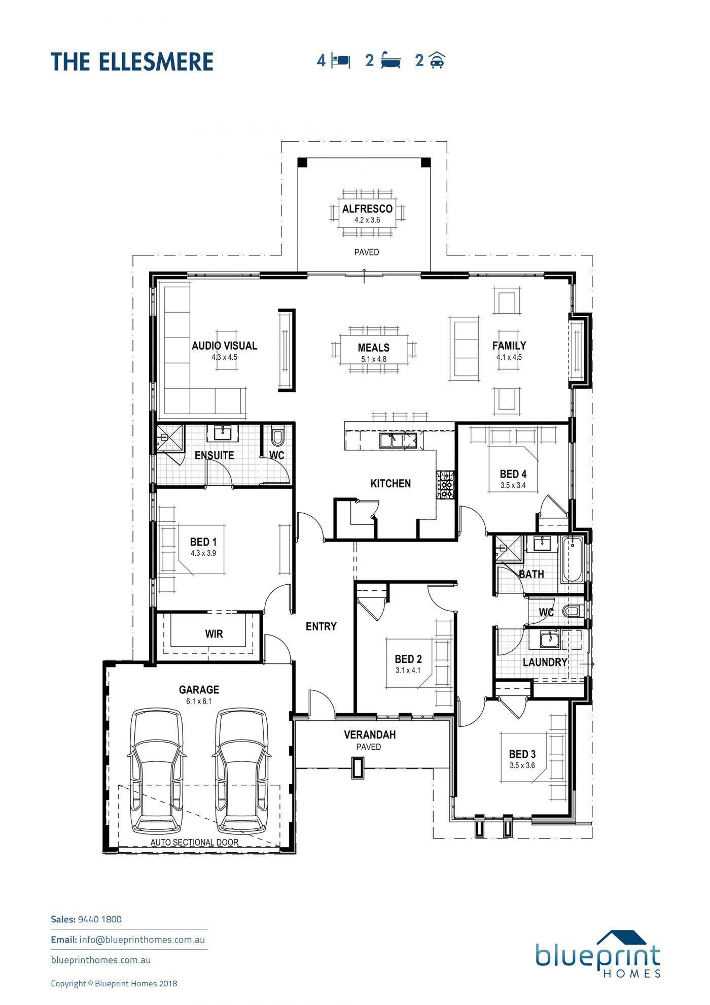 Home Builders House Plans 2021 House Plans Home Builders House Design