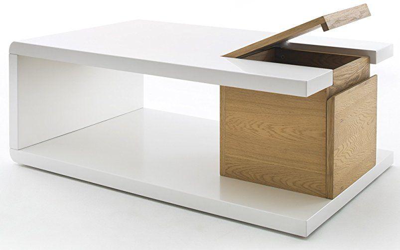 Ikea Küchenblock Rollbar ~ couchtisch rollbar latest gerumiges couchtisch loft couchtisch loft vintage optik rollbar w