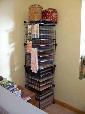 Kitchen Cupboard Organization Layout Small