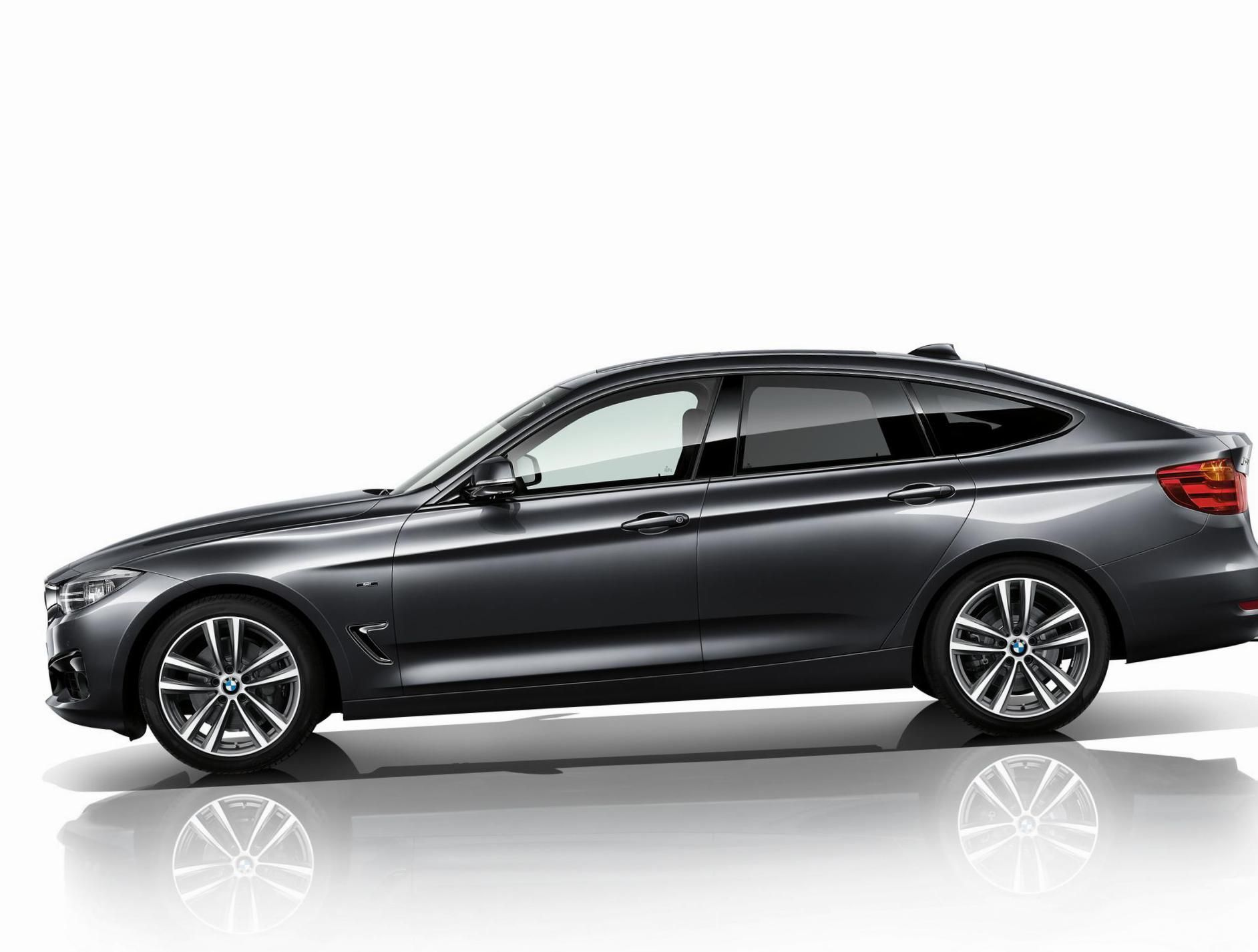 Bmw 3 Series Gran Turismo F34 Photos And Specs Photo Bmw 3 Series Gran Turismo F34 Parts And 25 Perfect Photos Of Bmw 3 Ser Bmw Bmw 3 Series Concept Cars