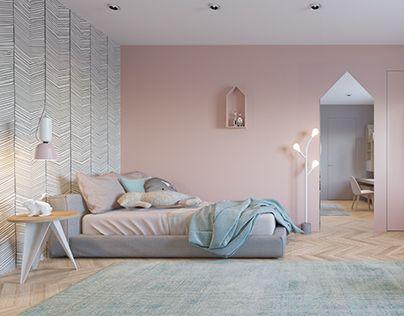 Keuken interieur kinderkamer muurstickers badkamer luxe diy