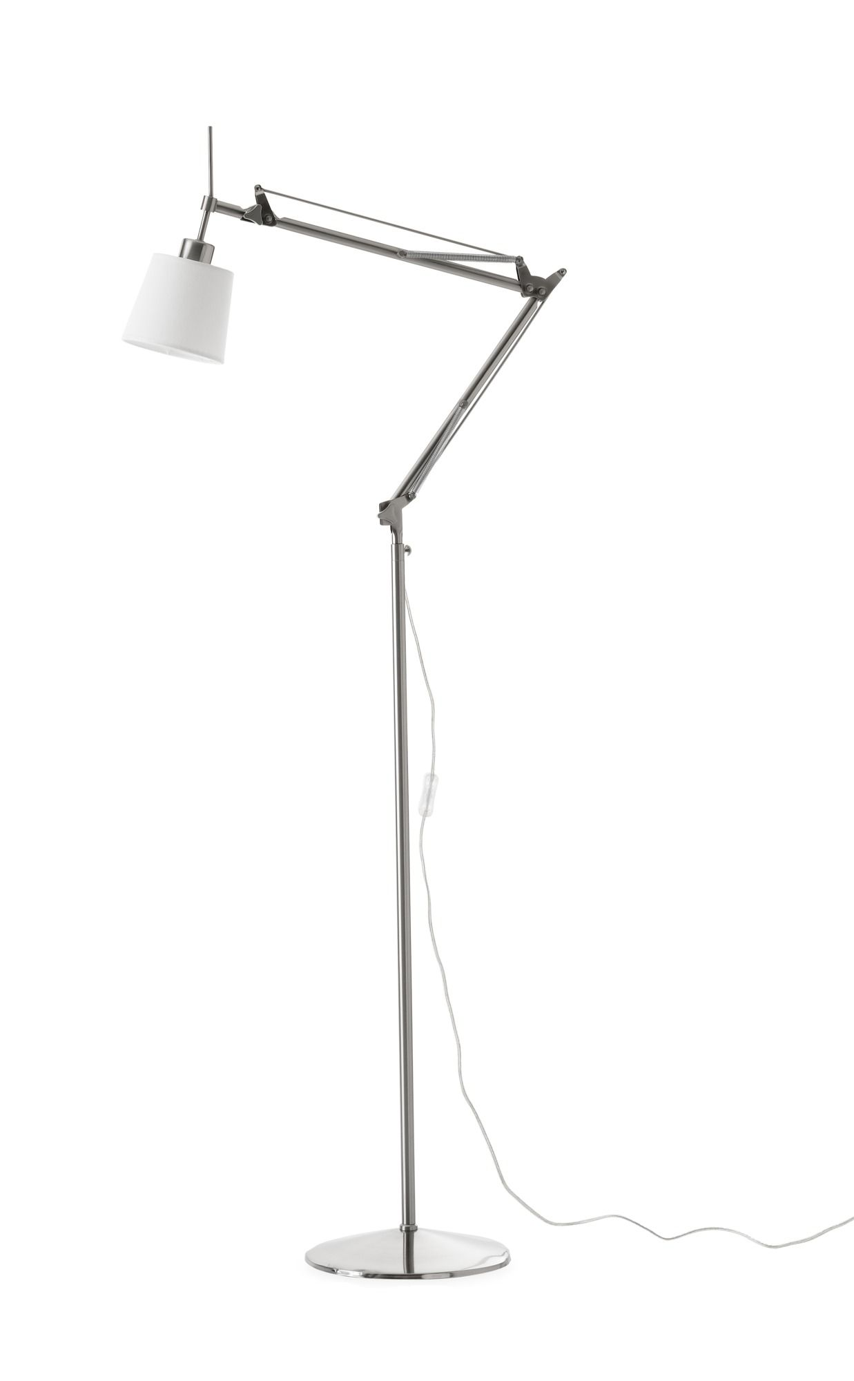moderne designer lampen online kaufen boconcept saloni pinterest. Black Bedroom Furniture Sets. Home Design Ideas