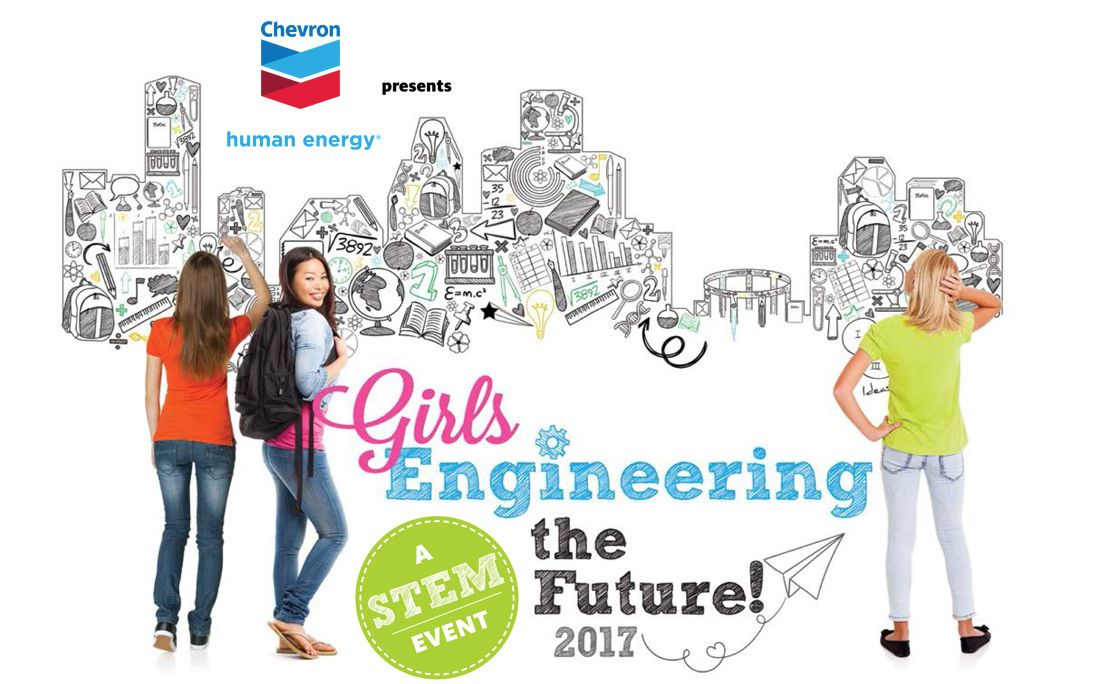 existing poster for Chevron (With images) Engineering
