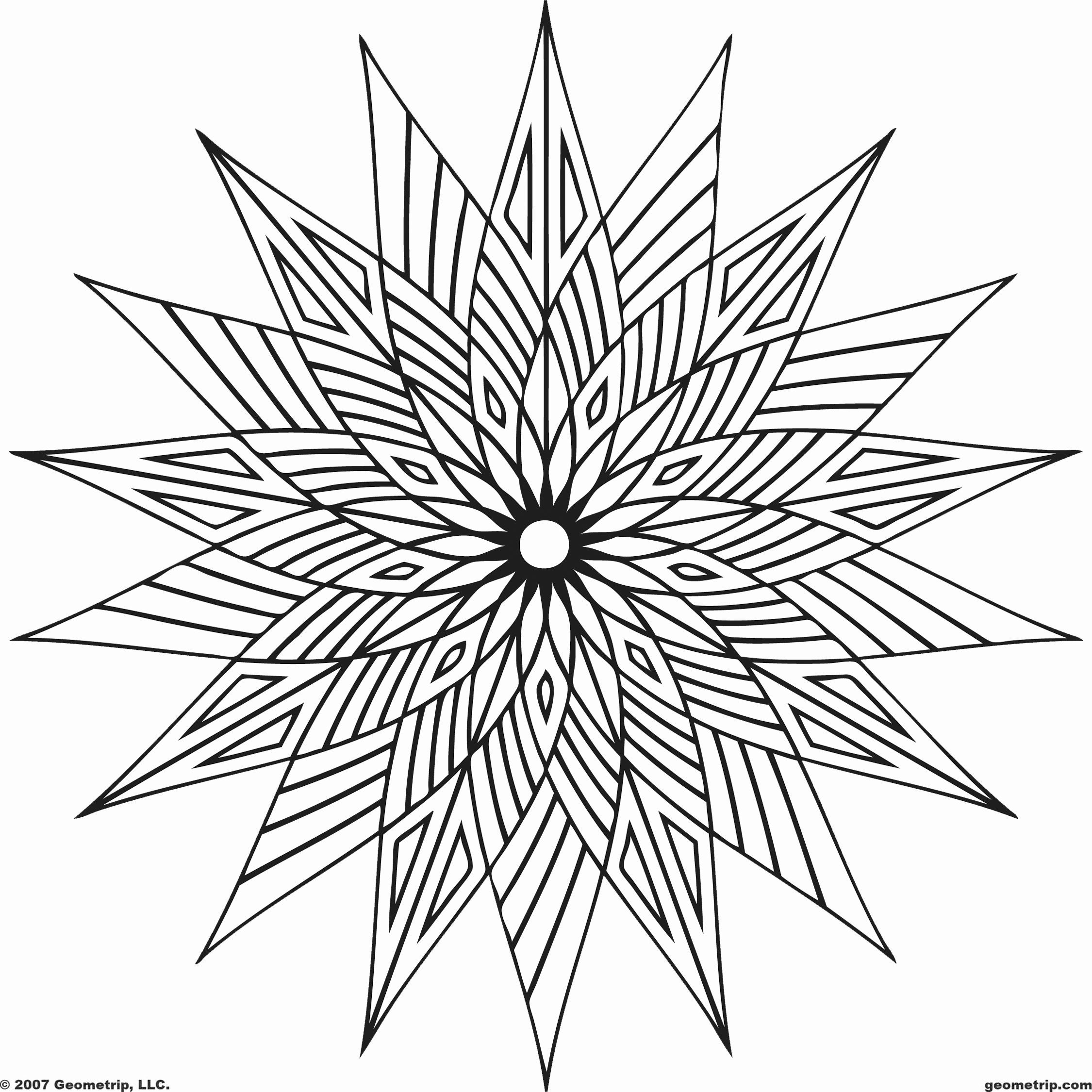 Gallery Coloring Pages Of Cool Designs   Martin Chandra Coloring Pages is free HD wallpaper.