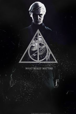 Draco Malfoy Harry Potter Lucius Malfoy Malfoy Nacissa Malfoy Draco Malfoy Aesthetic Harry Potter Harry Potter Wallpaper