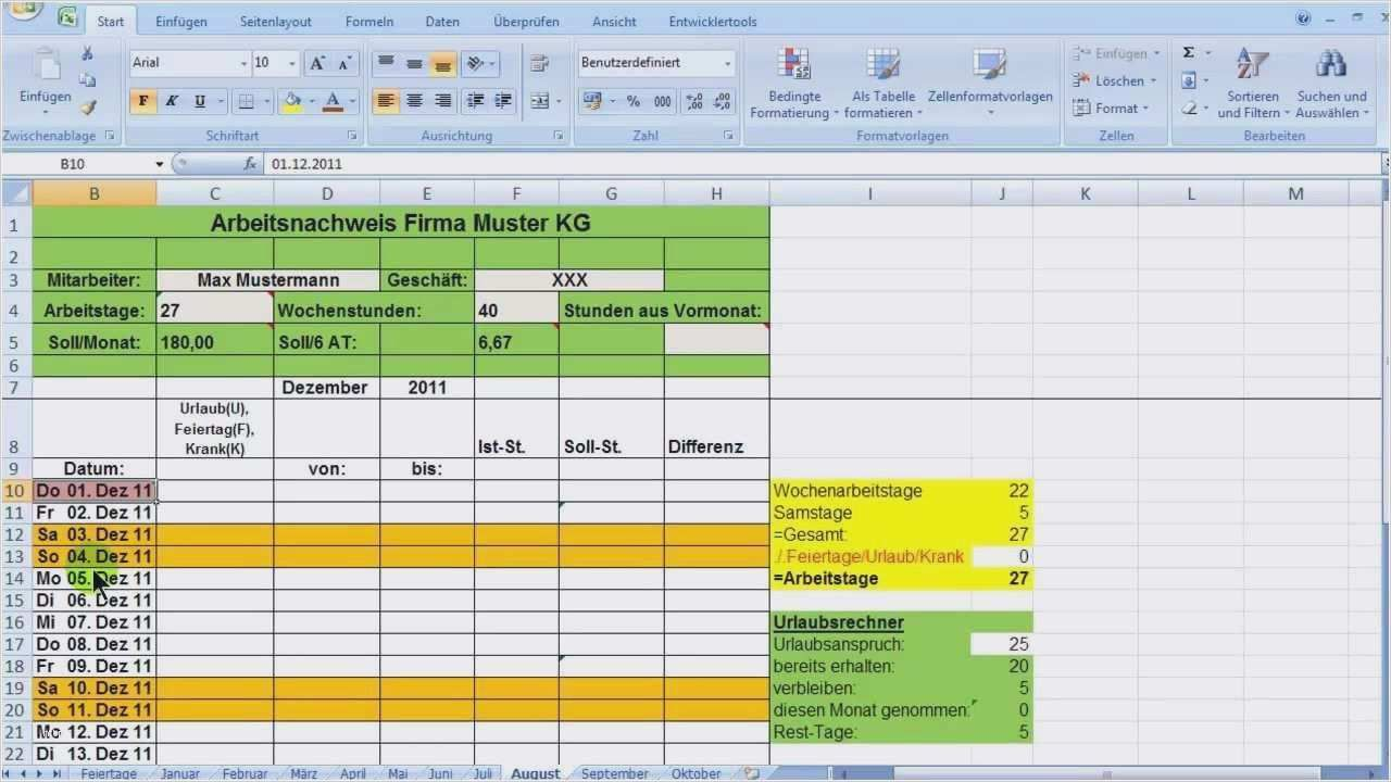 Erstaunlich Excel Vorlage Provisionsabrechnung Kostenlos Modelle In 2020 Zeiterfassung Excel Vorlage Seitenlayout