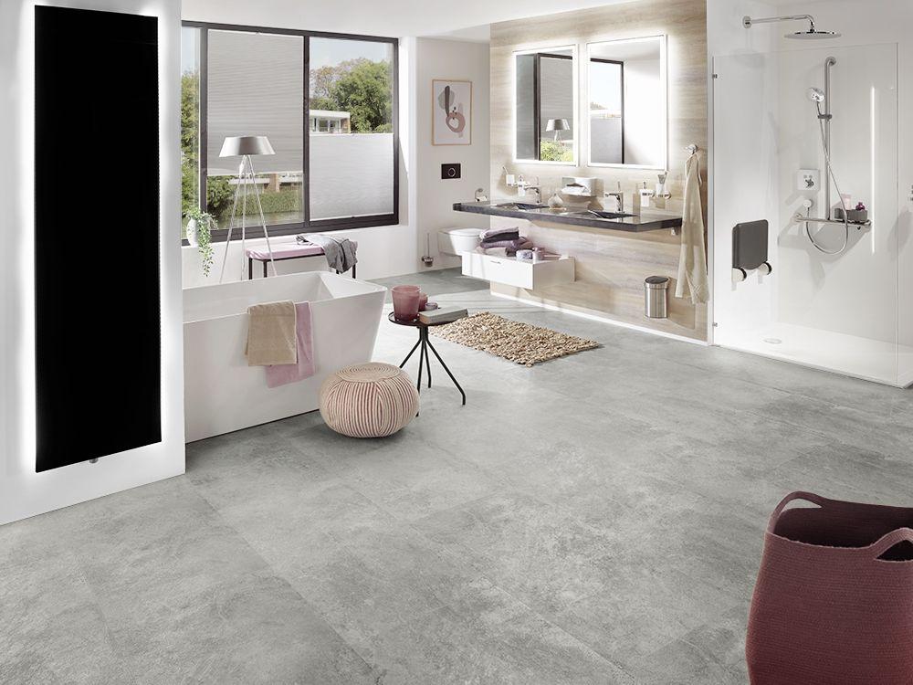 Studio3001 Fotografie Werbefotografie Bad Badezimmer
